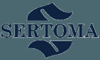 sertoma branding